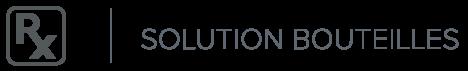 solutions-bouteilles-1