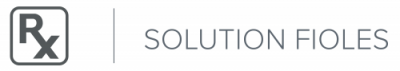 solutions-fioles-bandeau
