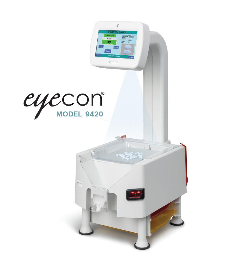 Eyecon-EN
