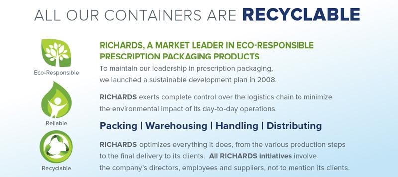 Recyclable-en