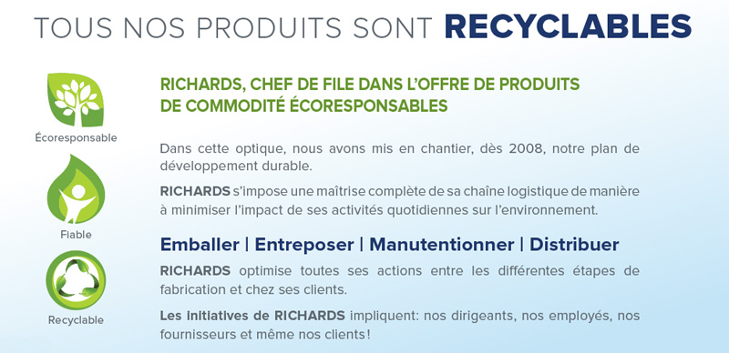 Recyclables-fr