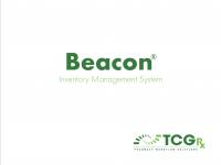 HDstock-beacon-en