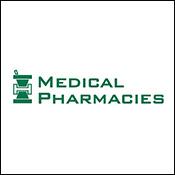 Medical-Pharmacies