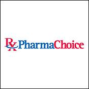 Pharma-choice