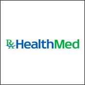 Rx-Health-Med