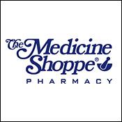 The-medicine-shoppe