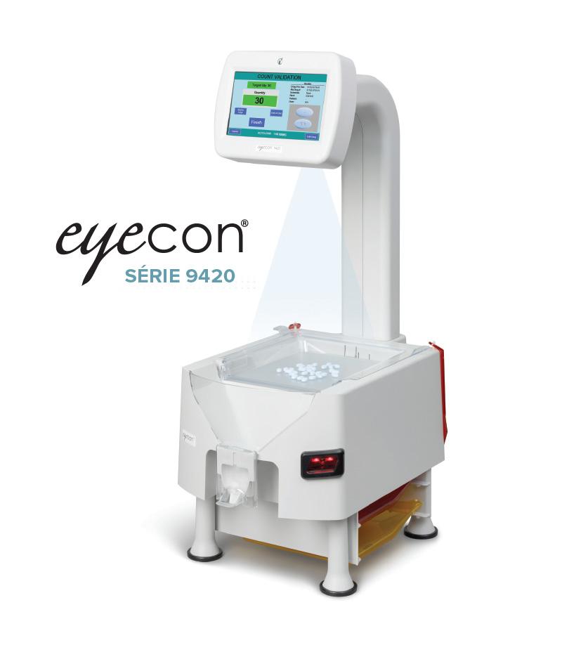 Eyecon-2