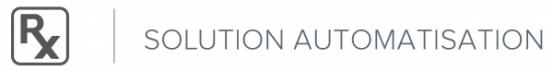 solutions-automoatisation-bandeau