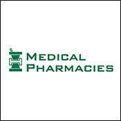 Medical-Pharmacies